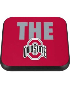 OSU The Ohio State Buckeyes Wireless Charger Single Skin