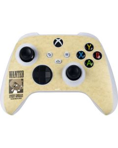 Speedy Gonzales- Andale! Andale! Xbox Series S Controller Skin