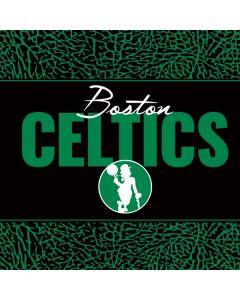 Boston Celtics Elephant Print Google Stadia Controller Skin