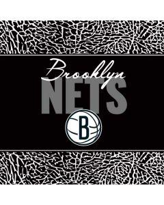 Brooklyn Nets Elephant Print Apple AirPods 2 Skin