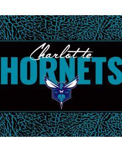 Charlotte Hornets Elephant Print Apple TV Skin