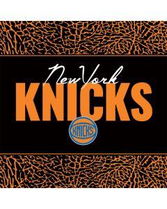 New York Knicks Elephant Print Apple TV Skin