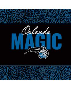 Orlando Magic Elephant Print Apple TV Skin