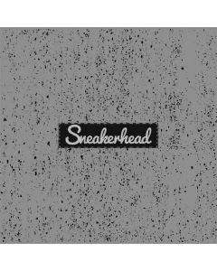 Sneakerhead Texture Generic Laptop Skin