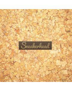 Sneakerhead Shine One X Skin