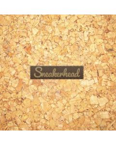 Sneakerhead Shine Generic Laptop Skin