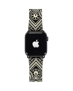 Emergence Apple Watch Band 42-44mm