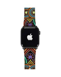 Emergence Colored Apple Watch Case