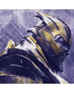 Avengers Endgame Thanos Apple MacBook Air Skin