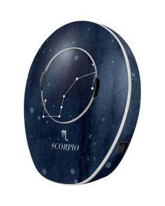 Scorpio Constellation MED-EL Samba 2 Skin