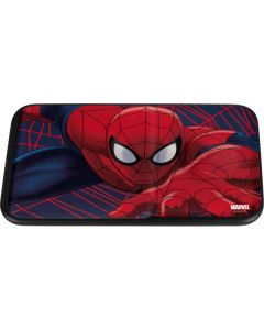 Spider-Man Crawls Wireless Charger Duo Skin