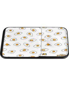 Gudetama Egg Pattern Wireless Charger Duo Skin