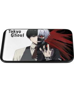 Ken Kaneki Split Wireless Charger Duo Skin