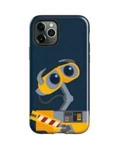 WALL-E Robot iPhone 12 Pro Case