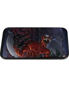 The Symbiotes Wireless Charger Duo Skin