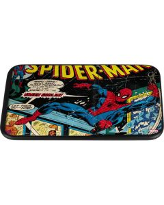 Marvel Comics Spiderman Wireless Charger Duo Skin