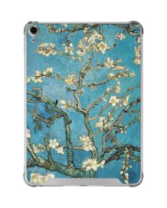 Almond Branches in Bloom iPad Air 10.9in (2020) Clear Case