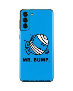 Mr Bump Galaxy S21 Plus 5G Skin