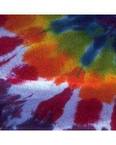 Tie Dye DJI Phantom 4 Skin