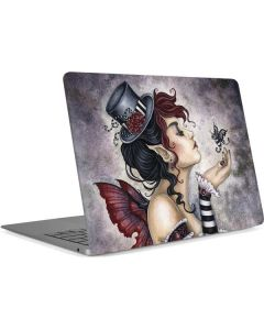 Fae-Risque Apple MacBook Air Skin