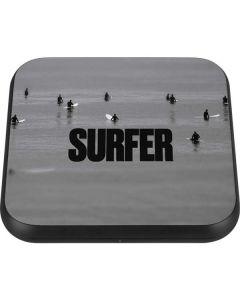 SURFER Magazine Stillness Wireless Charger Single Skin