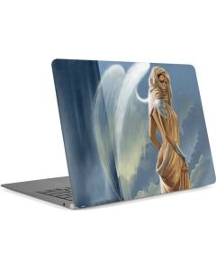 Fairy Goddess Apple MacBook Air Skin