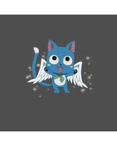 Fairy Tail Happy Naida CI Q70 Kit Skin