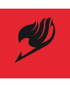 Fairy Tail Emblem Studio Wireless 3 Skin