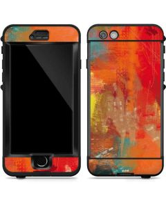 Fall Colors LifeProof Nuud iPhone Skin