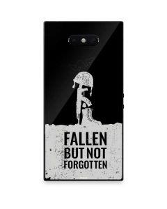 Fallen But Not Forgotten Razer Phone 2 Skin