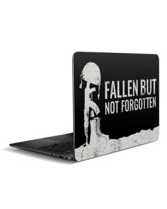 Fallen But Not Forgotten Zenbook UX305FA 13.3in Skin