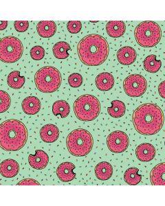 Donuts One X Skin