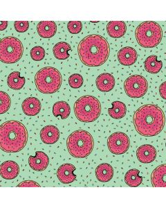 Donuts LifeProof Nuud iPhone Skin