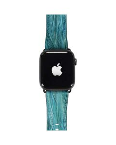 Feather Apple Watch Band 38-40mm