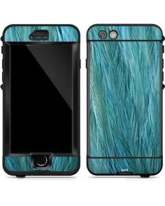 Feather LifeProof Nuud iPhone Skin