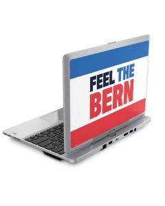 Feel The Bern Elitebook Revolve 810 Skin