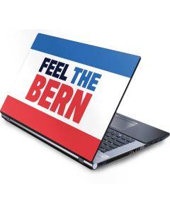 Feel The Bern Generic Laptop Skin