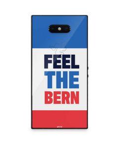 Feel The Bern Razer Phone 2 Skin