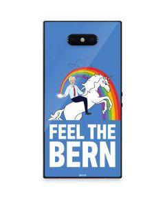Feel The Bern Unicorn Razer Phone 2 Skin