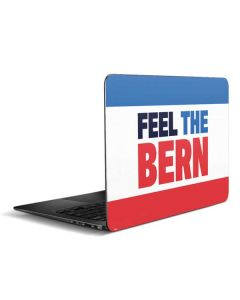 Feel The Bern Zenbook UX305FA 13.3in Skin