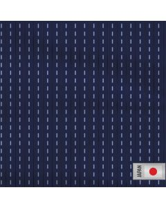 Japan Soccer Flag Acer Chromebook Skin