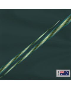 Australia Soccer Flag LifeProof Nuud iPhone Skin