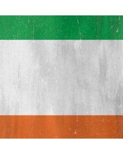 Ireland Flag Distressed Generic Laptop Skin