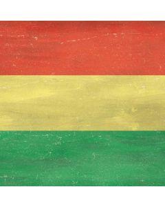 Bolivia Flag Distressed Google Pixel 2 XL Pro Case