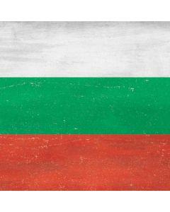 Bulgarian Flag Distressed HP Pavilion Skin