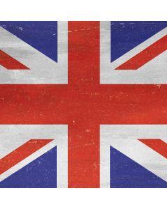 United Kingdom Flag Distressed Gear VR (2016) Skin