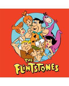 The Flintstones Playstation 3 & PS3 Skin