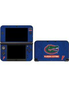 Florida Gators 3DS XL 2015 Skin
