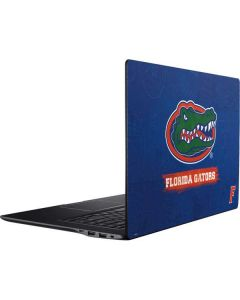 Florida Gators Ativ Book 9 (15.6in 2014) Skin