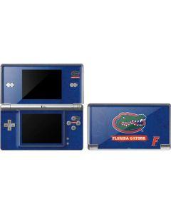 Florida Gators DS Lite Skin